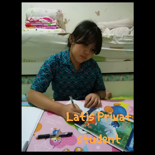 Les Privat Matematika SMP, les privat matematika, les privat, guru les privat, guru privat