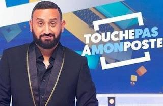 Touche pas à mon poste – L'intégrale du 27 mai 2019 avec Antoine de Caunes et Claude Lelouch