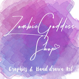 grab button for ZombieGoddessShop