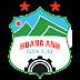Kit Hoàng Anh Gia Lai 2022DLS