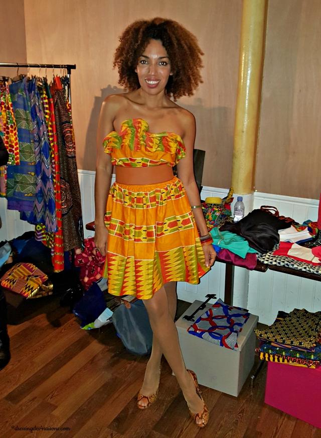 Ayden-Glam-Ethnik-kente-robe