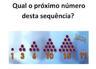 http://bibliomaesoberana-loule.blogspot.com/2020/06/solucao-do-problema-de-maio.html