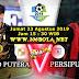 Berita Pertandingan Liga1 Indonesia Antara Barito VS Persipura