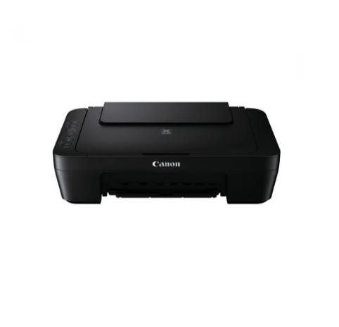 Canon Pixma MG2920 Wireless Setup & Drivers - Ij Start Canon