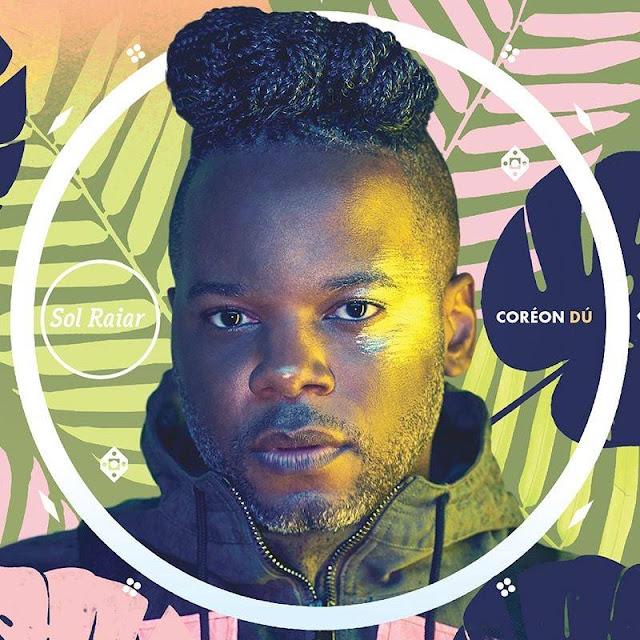 Coréon Du Feat. Heavy C - Yo Soy de Otra (Pop)