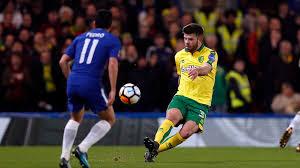 مشاهدة مباراة تشيلسي ونوريتش سيتي بث مباشر اليوم 24-8-2019 في الدوري الانجليزي