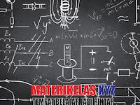 Materi Kelas 7 Matematika Kurikulum 2013