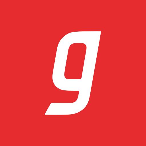 Gaana Music MOD APK 8.6.9 latest 2020