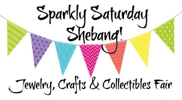 snackenglish, snack, event, meeting, people, shebang, workshop, fair