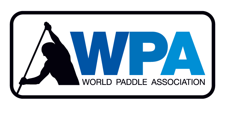 World Paddle Association Certified