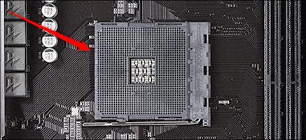 Mengenal Lebih Detil Motherboard Komputer Dan Cara Terbaik  Memilihnya