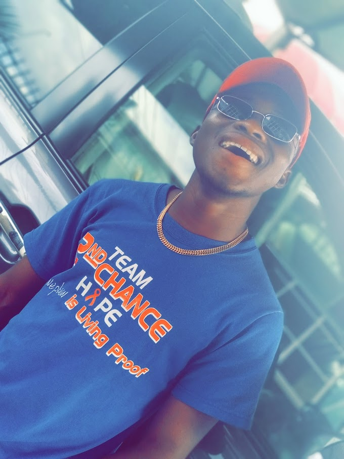 Mr5iness _ is set to drop a new hit