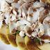 Lo mejor de la gastronomía en el libro de Las recetas de las guisanderas de Asturias