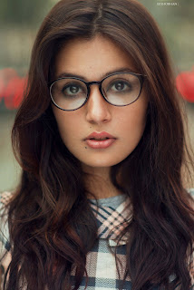 Tahsin Aupshora Ahona Bangladeshi Actress Cute