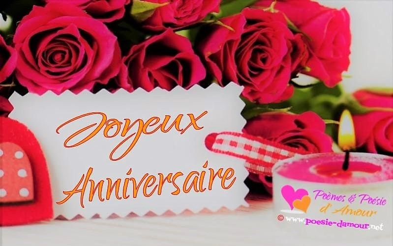 joyeux anniversaire ma soeur en turc