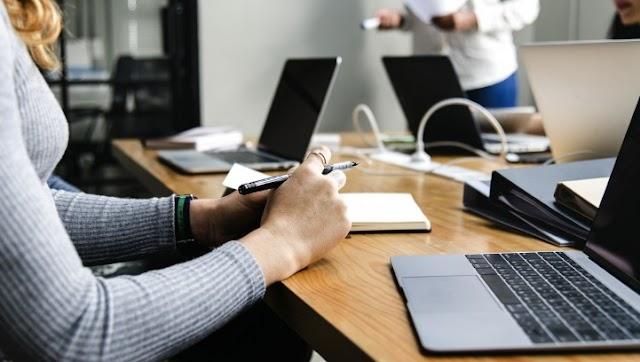 Erros que devem ser evitados na hora de começar um negócio