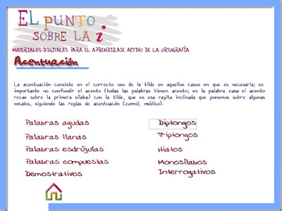 http://www.ceiploreto.es/sugerencias/contenidos.educarex.es/mci/2006/08/html/indextildes.htm