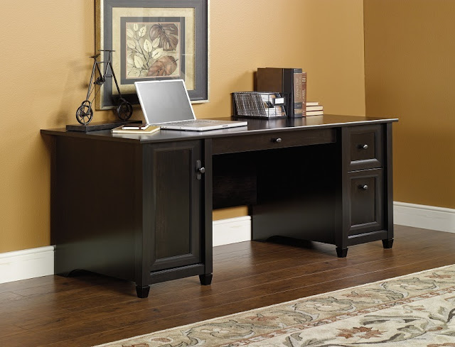 buy discount home office furniture Ft Lauderdale for sale cheap