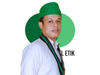Jargon Intelektual Etik: Ari Safari Ingin Jadikan Preventif Degradasi Kader HMI