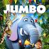 Jumbo - WebDL