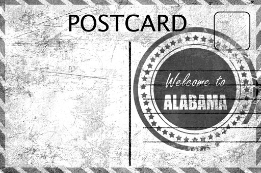 alabama-postcard-bw-512.jpg