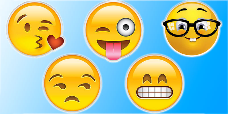best emoji apps for iphone
