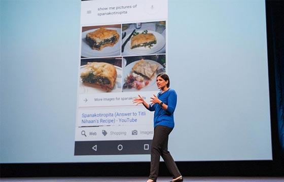 Google Luncurkan Its Versi Facebook Instant Artikel