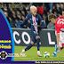 Prediksi Monaco vs PSG (Paris Saint Germain), Sabtu 21 November 2020 Pukul 03.00 WIB @ Mola TV