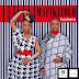 Mafikizo - Kucheza (Prod. Maphorisa) [Afro Pop][Baixa Agora]