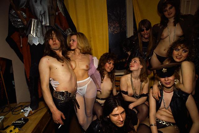 vudeos de prostitutas prostitutas ucrania