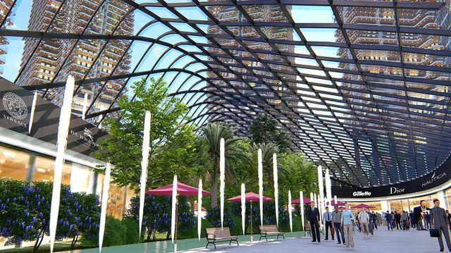 trung-tam-thuong-mai-sunshine-mall