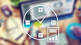 Pengertian Akuntansi Untuk Perusahaan Dagang dan Contoh Soal_