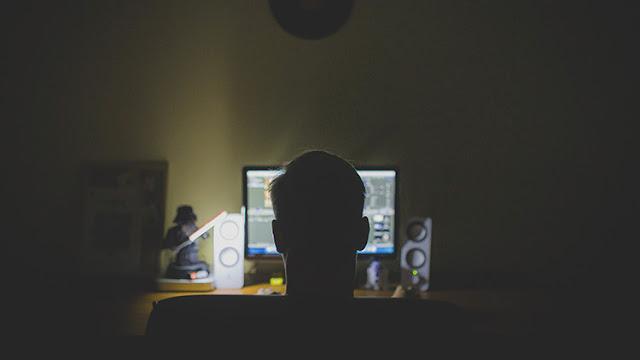 """""""Malware"""" cerebral: Así de fácil será para los """"hackers"""" leer la mente"""