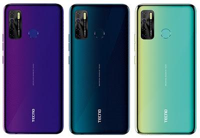 Tecno-camon-15-colors-image