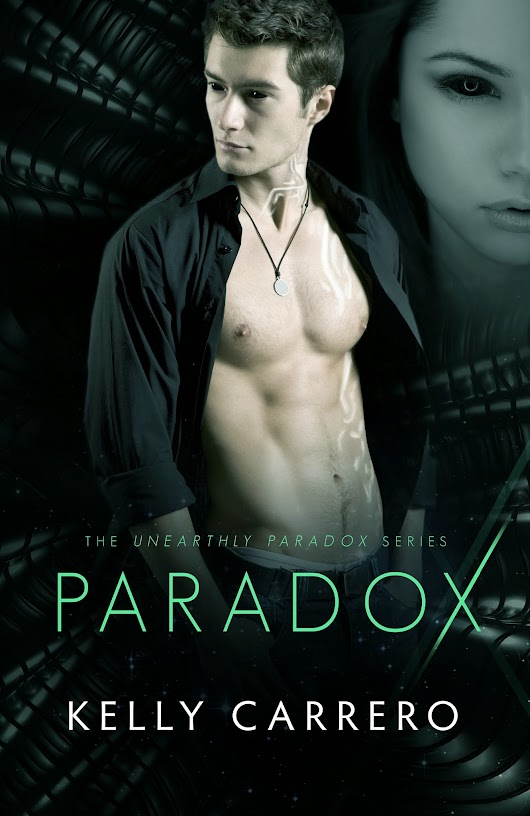 Paradox is Live