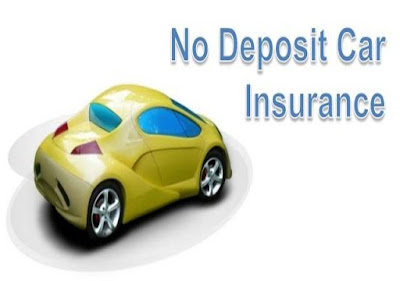 Looking For Car Insurance No Upfront Deposit Compare No Deposit - No deposit car insurance