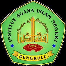 Download Logo IAIN Bengkulu PNG Lambang Transparan HD Gambar Makna dan Arti