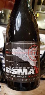 Naming packagingdesign winelabels etichettevino