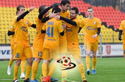 Soi kèo Nhận định bóng đá FK Shkendija 79 vs FK Trakai www.nhandinhbongdaso.net