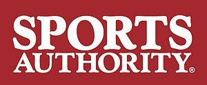Sport Authority Coupons