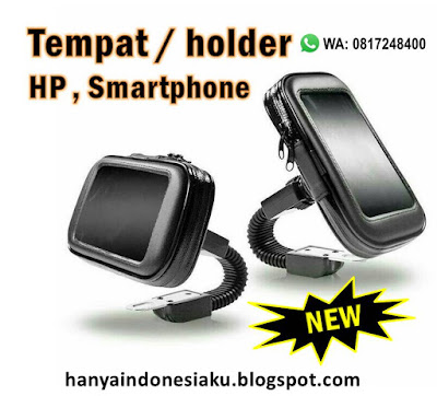 harga aksesoris hp, holder tempat hp, holder For Smartphone, dudukan hp di motor, holder hp, holder hp motor, holder hp murah, Holder hp smartphone, holder tempat HP, jual holder smartphone, tempat hp di motor