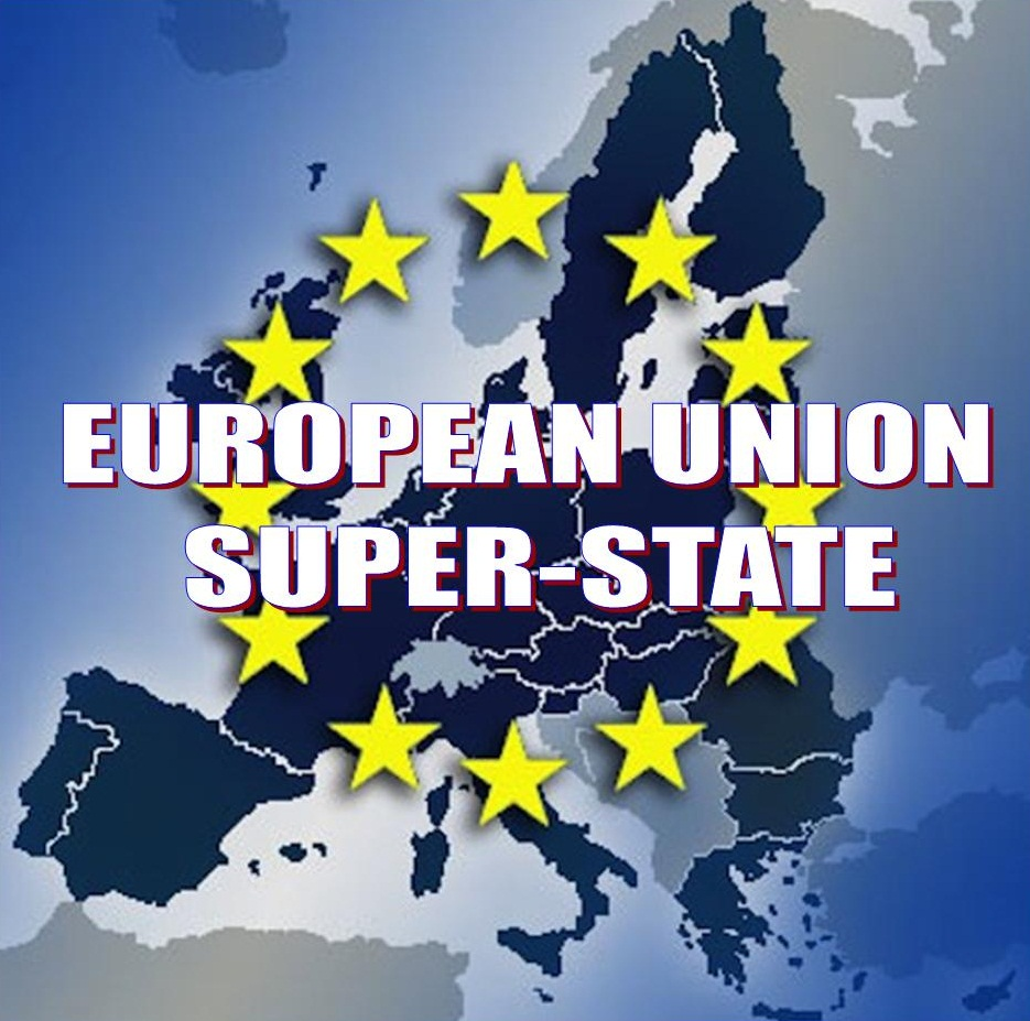 the nature of the european union Governance in the european union is continuously in flux: powers are  transferred  states to eu institutions while traditional assumptions about the  nature and.