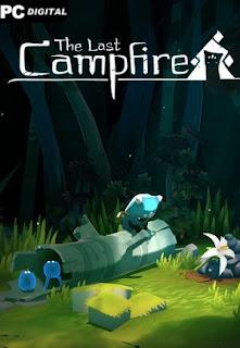 The Last Campfire Full Repack