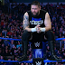 Kevin Owens com chances de ter Title Match na Wrestlemania 36