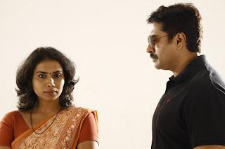 Pagadi Attam – Exclusive HD Trailer – Rahman | Akil | Gawrri Nandha | Orange Music