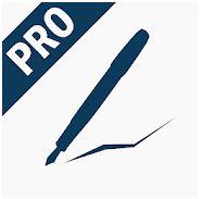 Text Analyzer Pro v7.2.2