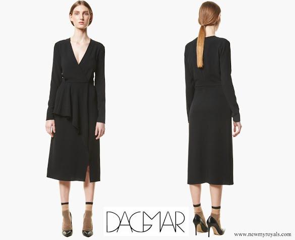 Crown-Princess-Victoria-wore-Dagmar-Classic-Ruffled-v-Neck-Black-Dress.jpg
