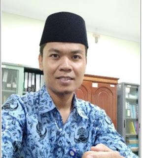 OPINI, Fakta Mengejutkan Jaminan Sosial Para Lansia Provinsi Jambi Yang Memiliki Jaminan Pensiun Sangatlah Kecil,