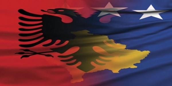 Αλβανία-Κόσοβο: Επετειακά μηνύματα και «Μεγάλη Αλβανία»