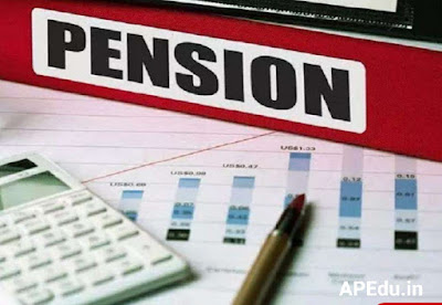 The Central Government recently revised the Public Provident Fund (PPF) Account Regulation. Will the new rules work better for clients? Benefit from these? Loss? Know.